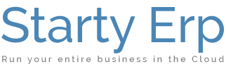 starty_erp_logo_home_blue