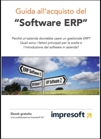 Cover-ebook-guida-acquisto-ERP